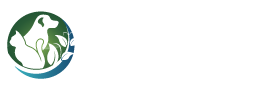 Southpaw Grooming & Wellness Logo